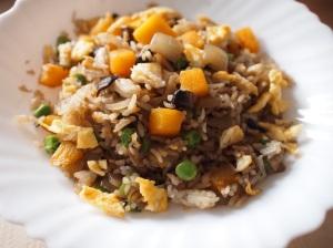 pumpkin-fried-rice-3